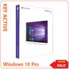 Mua Key Windows 10 Pro – Chuẩn Hãng