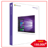Mua Key Windows 10 Pro - Chuẩn Hãng