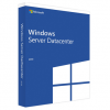 Key Windows Server Datacenter 2019 - Chuẩn Hãng