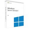 Key Windows Server Standard 2019 - Chuẩn Hãng