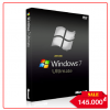 Key Windows 7 Ultimate - Chuẩn Hãng