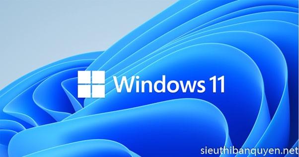 Tải Windows PC Health Check
