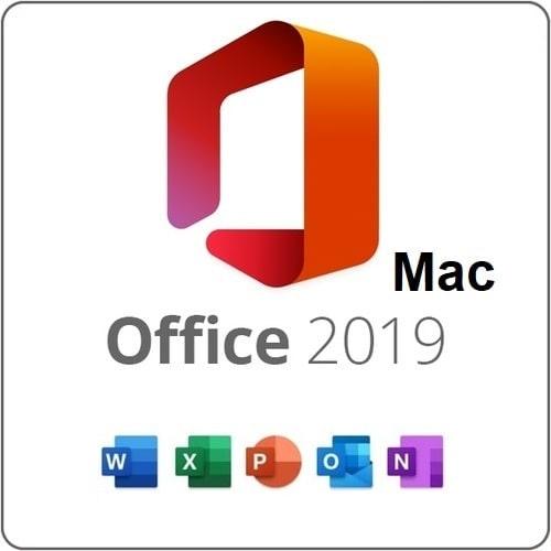 Office-2019-for-Mac-min